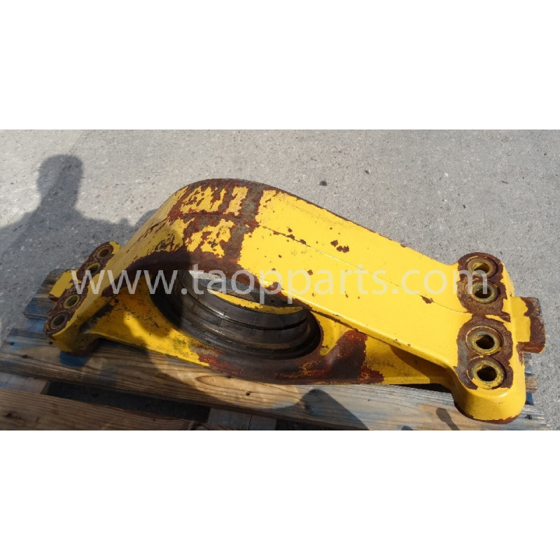 Support Volvo 11075452 pour L150C · (SKU: 4470)