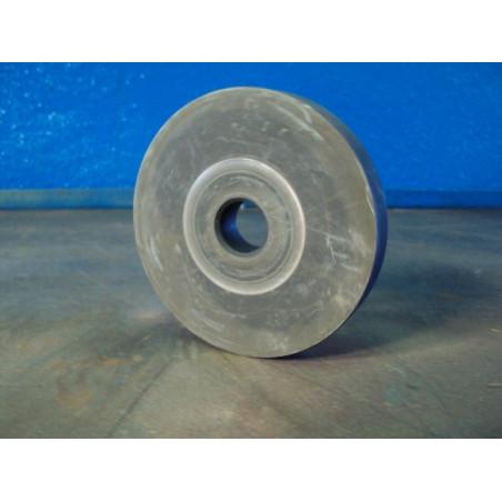 Tapa 421-22-32352 para Pala cargadora de neumáticos Komatsu WA470-6 · (SKU: 496)
