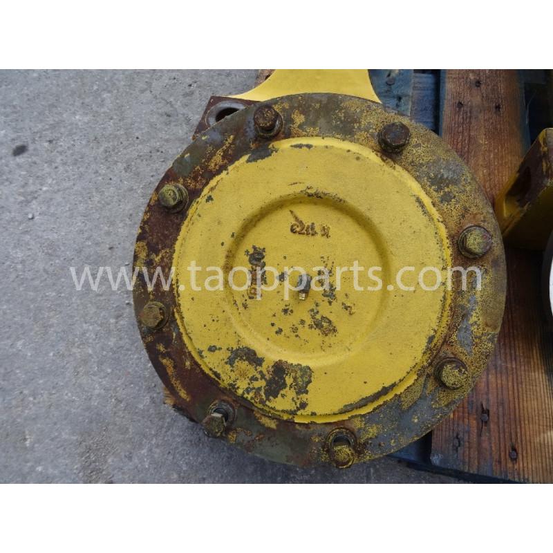 Tapa usada Komatsu 425-46-42180 para WA500-3 · (SKU: 4475)