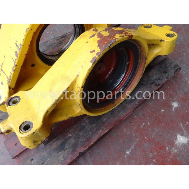 suporte oscilante Volvo 11102194 L220D · (SKU: 4485)