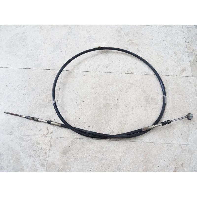 Cable Volvo 11025639 pour L150C · (SKU: 4490)