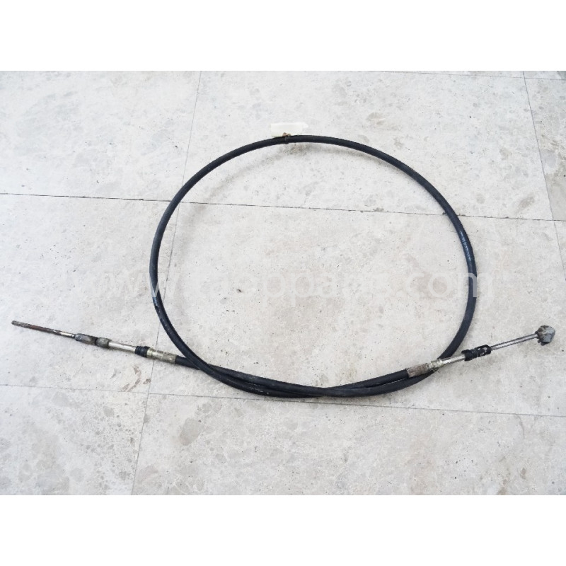 Volvo Cable 11025639 for L150C · (SKU: 4490)