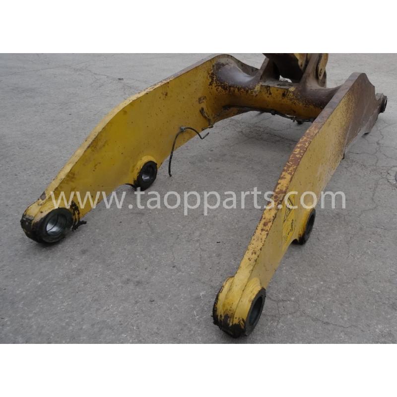 Komatsu Arm 425-70-21102 for WA500-3 · (SKU: 4497)