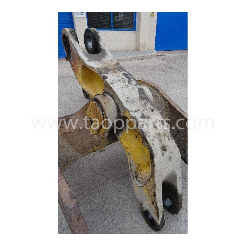 Bielette Komatsu 425-70-21202 pour WA500-3 · (SKU: 4498)