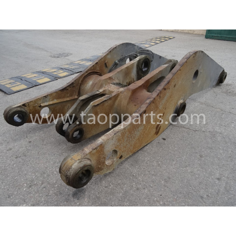 Volvo Arm 11432038 for L220D · (SKU: 4499)