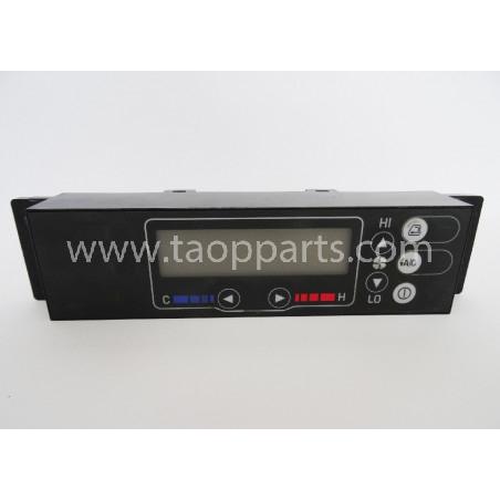 Telecomanda Komatsu 423-07-31563 pentru WA380-6 · (SKU: 4550)
