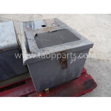 Komatsu box 421-06-24521 for WA500-3 · (SKU: 4552)