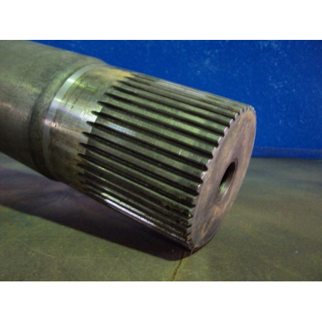 Komatsu Shaft 421-22-H2431 for WA470-6 · (SKU: 499)
