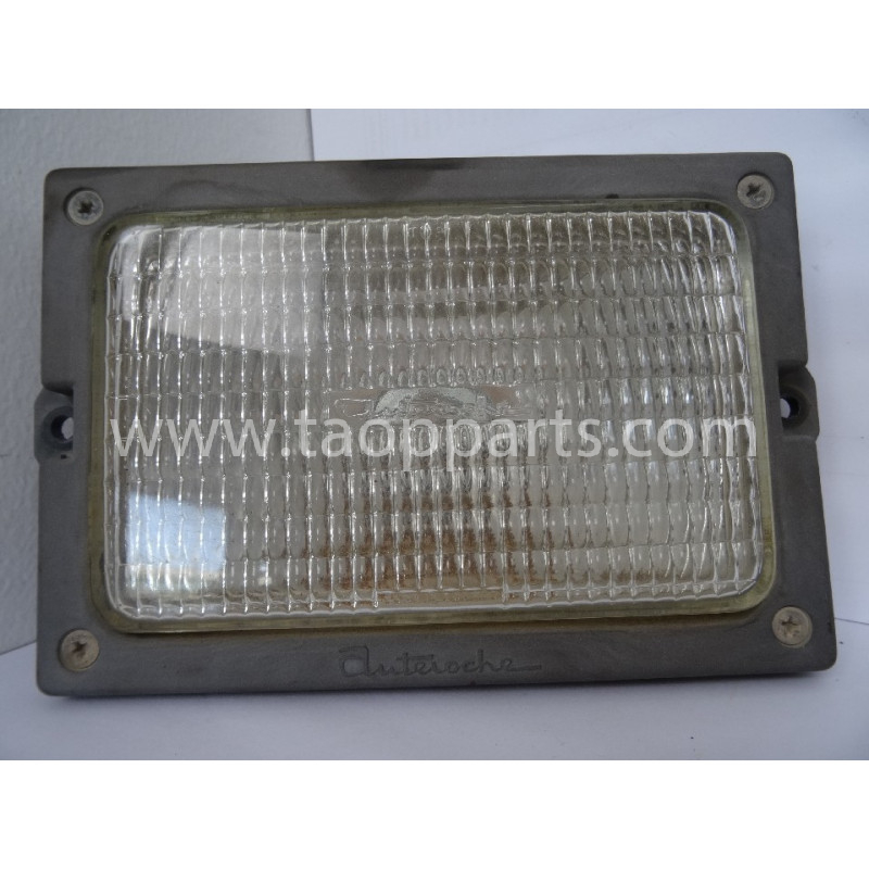 Volvo Work lamp 11039268 for L90D · (SKU: 4567)