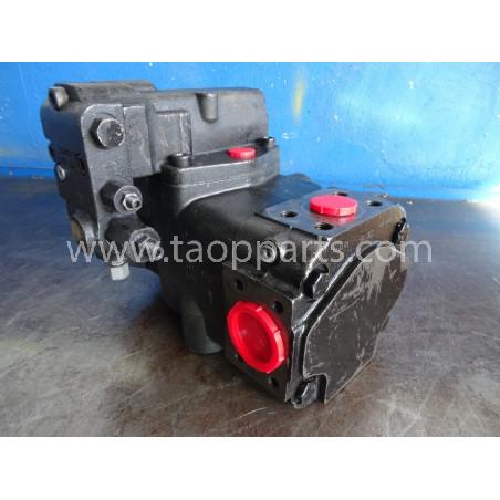 Volvo Pump 15043454 for L220D · (SKU: 4573)