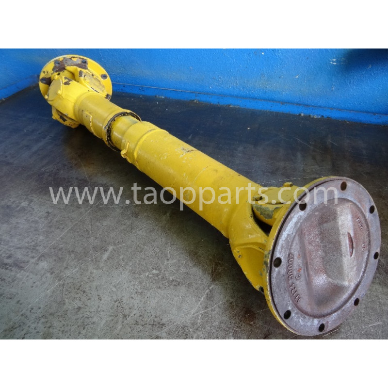 Volvo Cardan shaft 11043046 for L90D · (SKU: 4576)