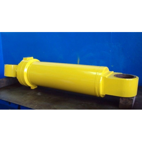 Cilindro del cazo Komatsu 425-63-H3110 para WA500-3 · (SKU: 502)