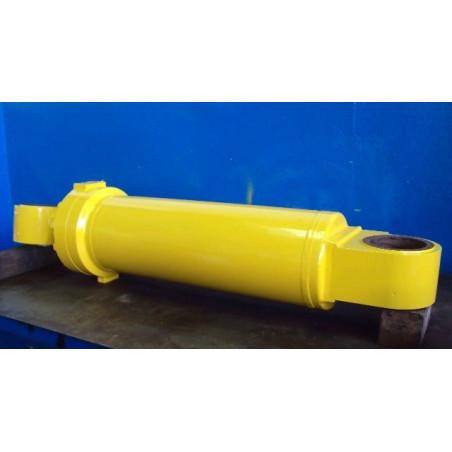 Komatsu BUCKET CYLINDER 425-63-H3110 for WA500-3 · (SKU: 502)