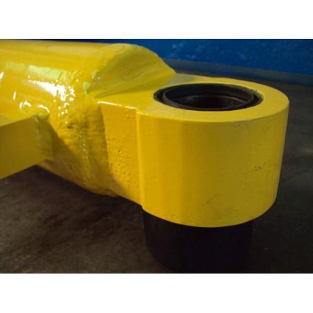 Komatsu Steering cylinder 707-00-03952 for WA500-3 · (SKU: 504)