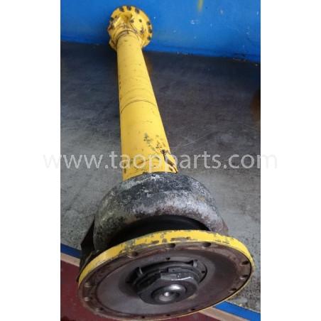 Volvo Cardan shaft 11025019 for L150C · (SKU: 4597)