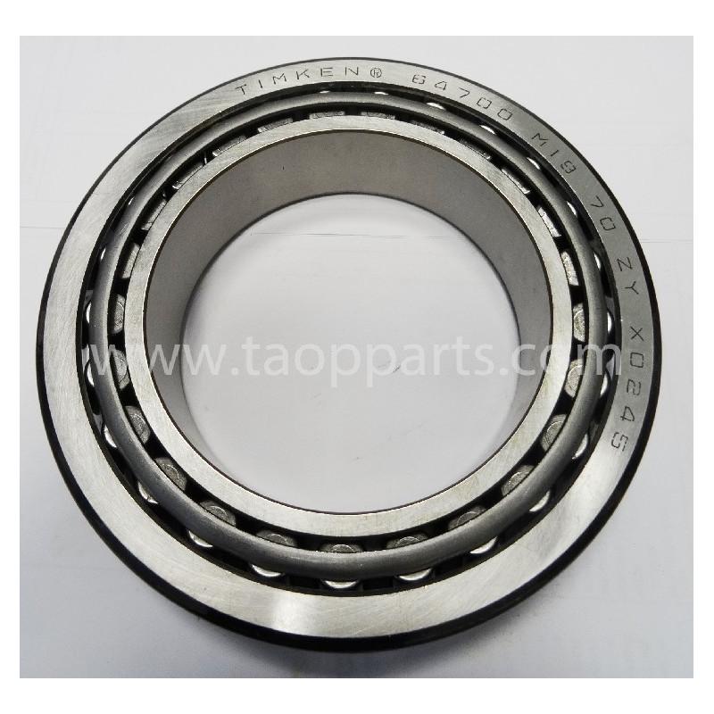Komatsu Axle bearing 421-22-32870 for WA470-5 · (SKU: 4600)