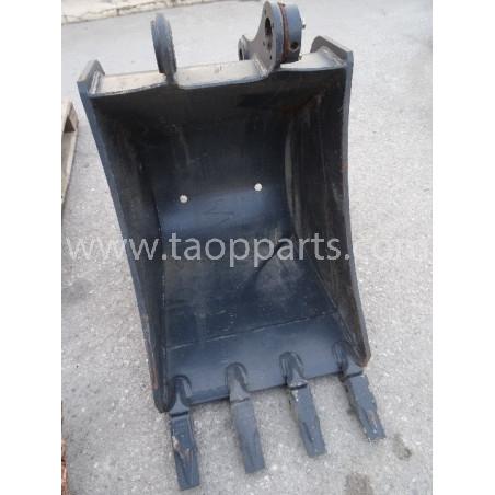 Cupe Komatsu 21W-70-R4610 pentru PC88MR-8 · (SKU: 4615)
