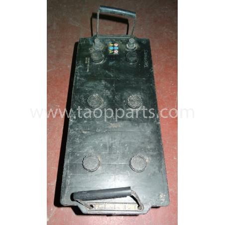 Batería VARIOS 08000-12221 pentru D155A-3 · (SKU: 4630)