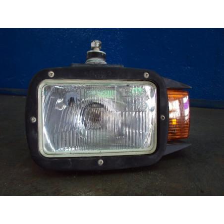 Komatsu Work lamp 42Y-06-H3320#D for WA470-3 ACTIVE PLUS · (SKU: 507)
