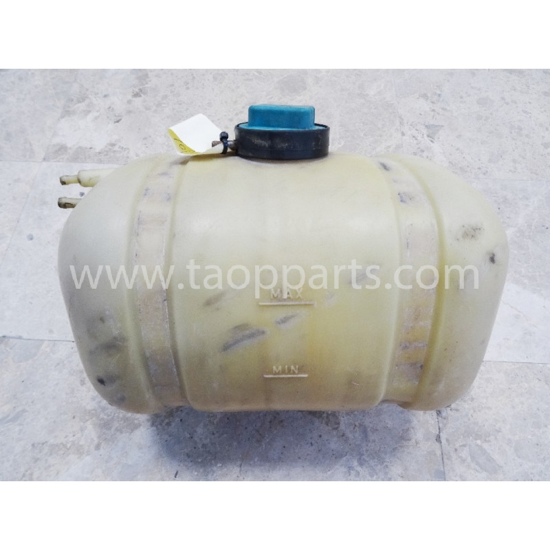 Volvo Tank 11033336 for L220D · (SKU: 4649)