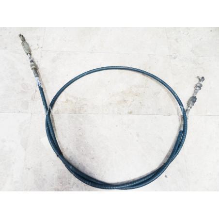 Komatsu Cable 23S-43-28140 for WA500-3 · (SKU: 4661)