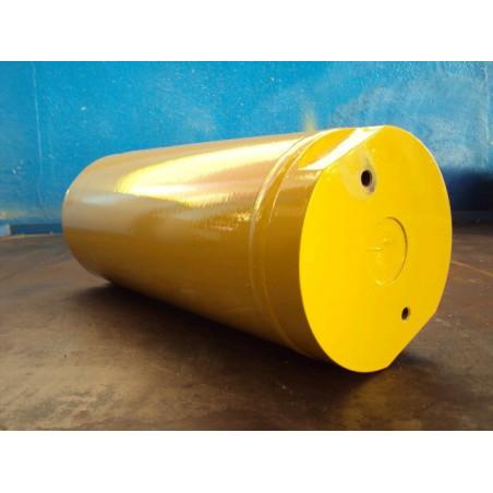 Accumulateur Komatsu 721-32-15131 pour Chargeuse sur pneus WA500-3 · (SKU: 508)