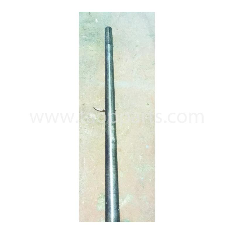 Palier usado 56D-22-12412 para Dumper Articulado Komatsu · (SKU: 4667)