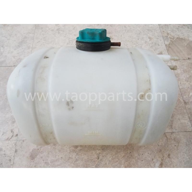 Deposito usado 11033336 para Pala cargadora de neumáticos Volvo · (SKU: 4671)
