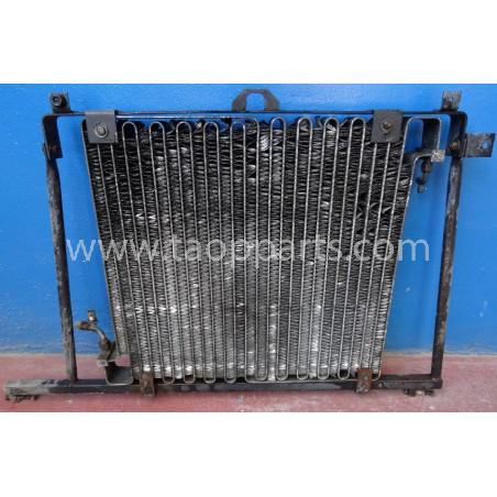 Condensator Volvo 11006869 pentru L150C · (SKU: 4672)