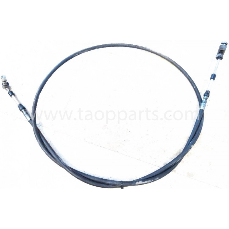 Volvo Cable 11108394 for L220D · (SKU: 4680)
