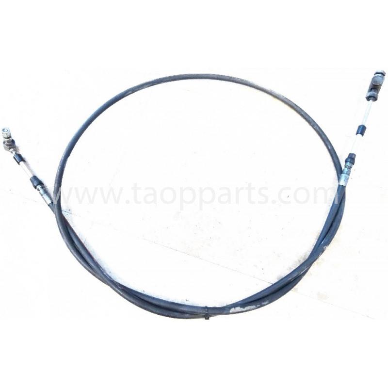 Cable Volvo 11108394 pour L220D · (SKU: 4680)