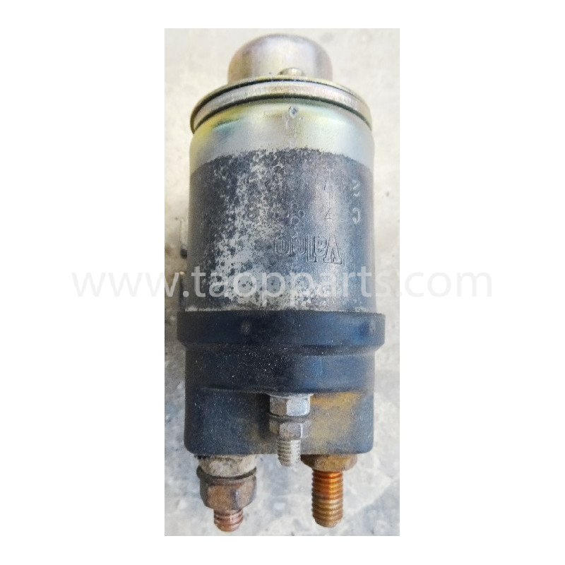 Volvo Relay 4881440 for L150C · (SKU: 4681)