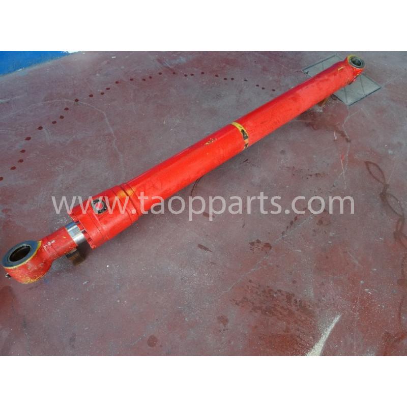 cilindro balancim Komatsu 707-01-XS500 PC240NLC-8 · (SKU: 4689)