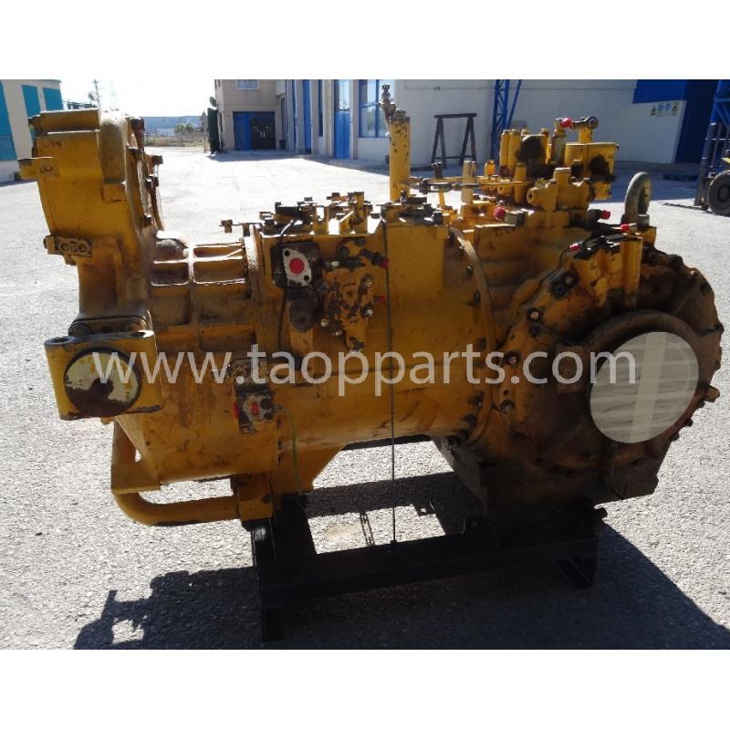 Transmission Komatsu dla modelu maszyny D155A-3