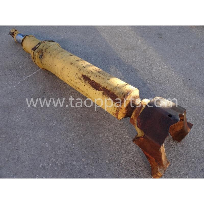 Komatsu Cylinder 17A-30-14113 for D155A-3 · (SKU: 4722)