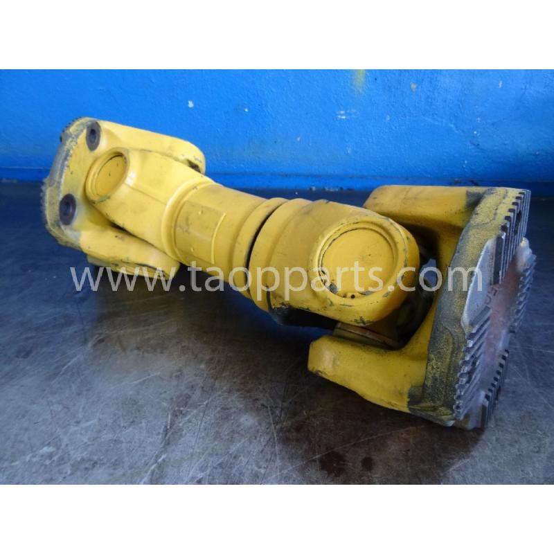Volvo Cardan shaft 11108193 for L220D · (SKU: 4731)