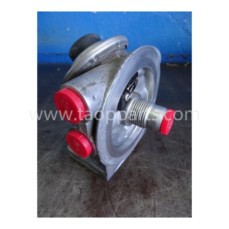 Amorcage pompe Volvo 11704240 pour L220D · (SKU: 4732)