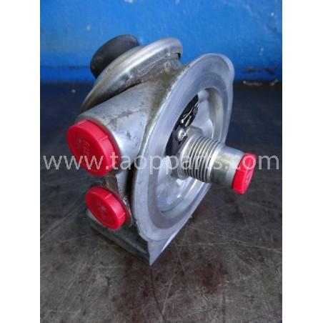 Volvo Pump priming 11704240 for L220D · (SKU: 4732)