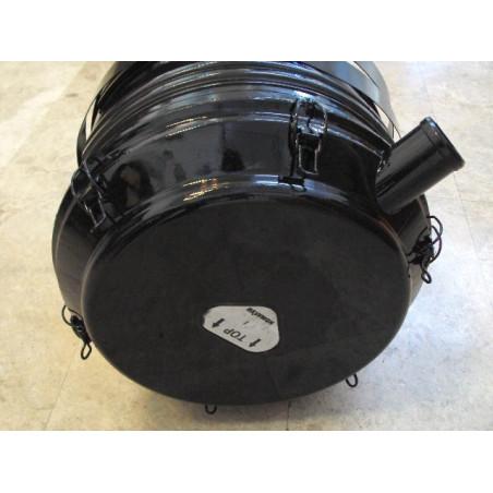 Soporte Komatsu 6217-81-7203 para WA500-3 · (SKU: 516)