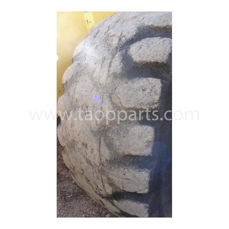 Neumático Radial MICHELIN 23 · (SKU: 4767)