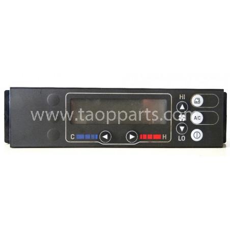 Telecomanda Komatsu 423-07-31563 pentru WA380-6 · (SKU: 4772)