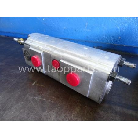 Pompa Volvo 11148530 pentru L220D · (SKU: 4776)