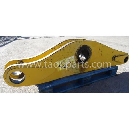 Balancier Komatsu 421-70-H1230 pour WA470-3H · (SKU: 4789)