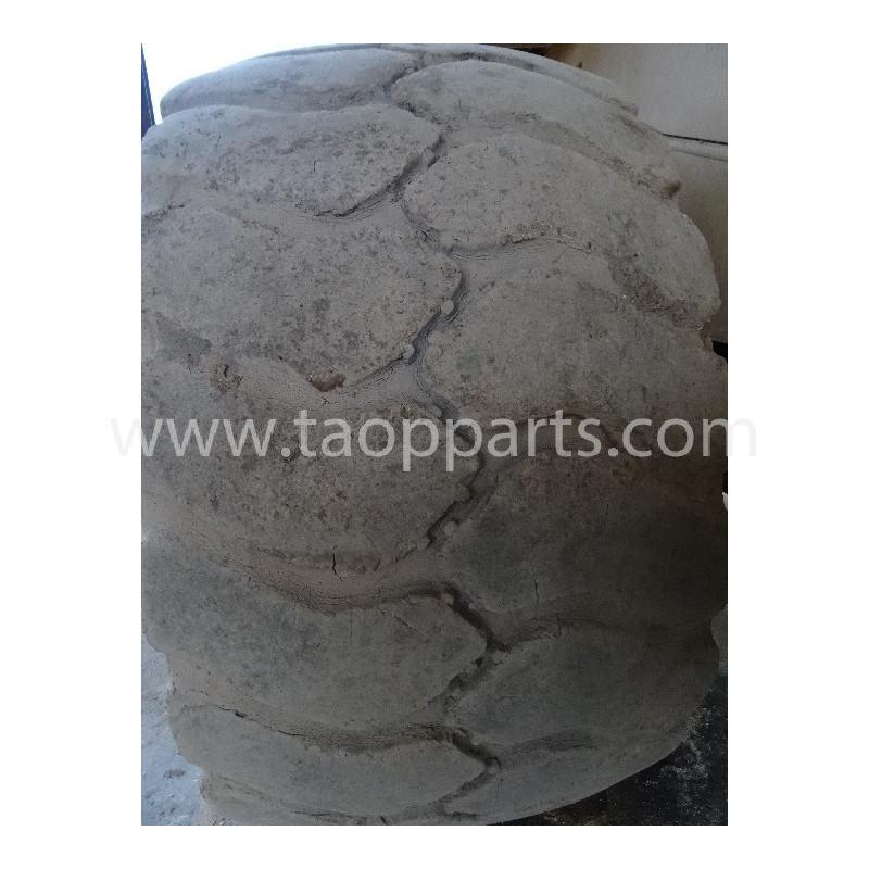 Neumático Radial BRIDGESTONE 35/65R33 · (SKU: 4795)