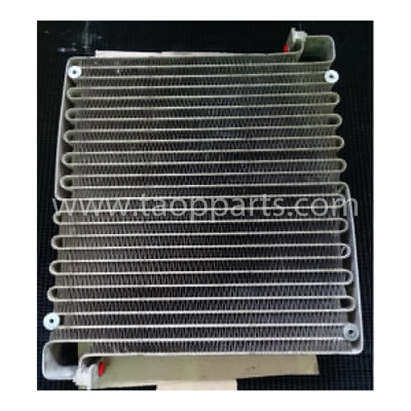 Volvo Condenser 11104561 for L220D · (SKU: 4806)