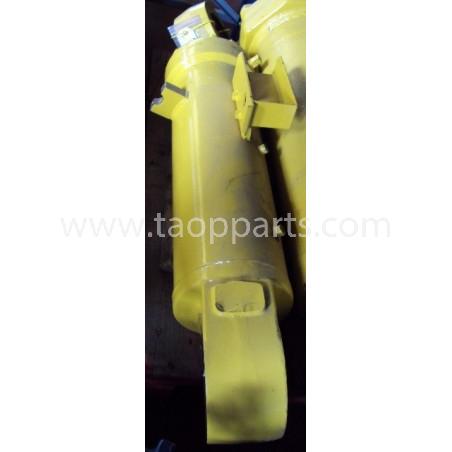 Cilindru pentru cupa Komatsu 421-63-H3021 pentru WA470-3 ACTIVE PLUS · (SKU: 4807)