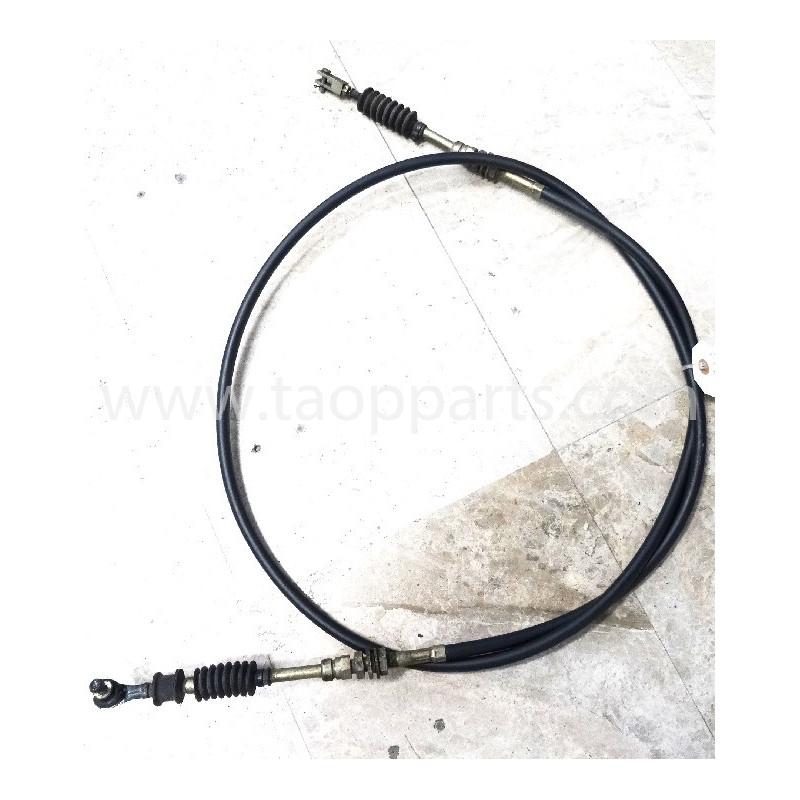 Cable Komatsu 423-43-H1110 pour WA470-3H · (SKU: 4824)