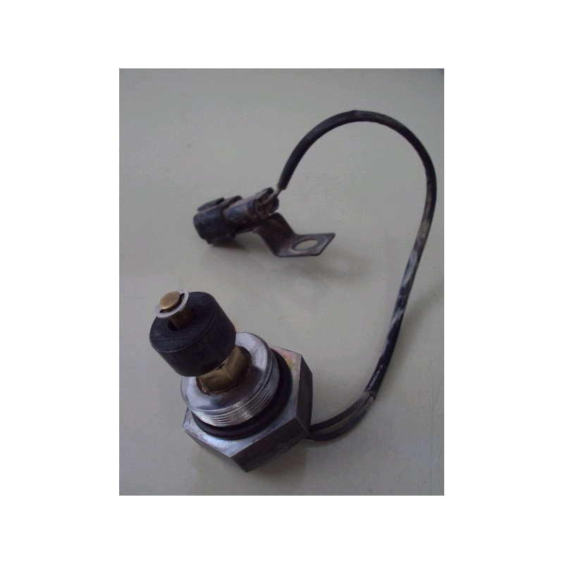 Komatsu Sensor 7861-92-4500 for WA470-3 ACTIVE PLUS · (SKU: 525)