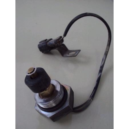 Komatsu Sensor 7861-92-4500...