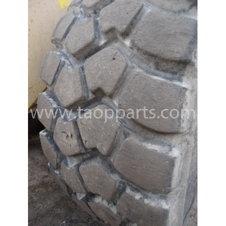 TRIANGLE Radial tyres 29 · (SKU: 4840)